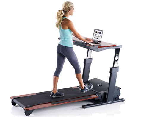 treadmill desk for nordictrack treadmill desk nordictrack