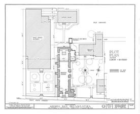 mission san juan capistrano floor plan mission san juan capistrano floor plans 171 home plans