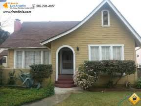 2 Bedroom Homes For Rent bedroom house rent also houses for rent 2 bedrooms 1 bathroom in