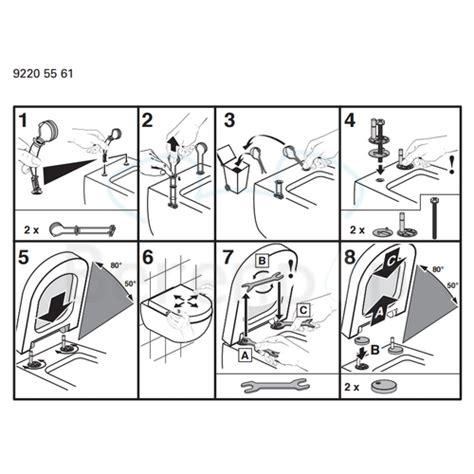 sphinx 345 toilet monteren toiletzitting villeroy en boch hommage toiletbril met deksel