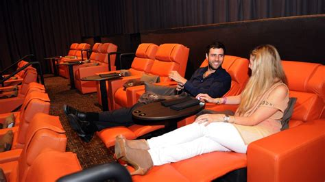 ipic  theater coming  downtown fort lauderdale