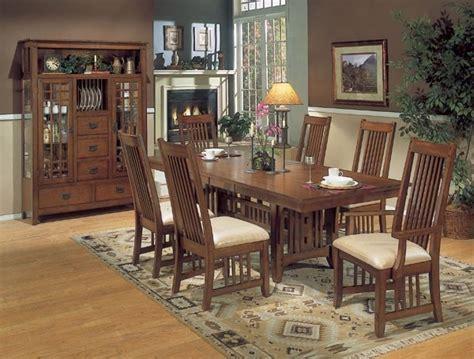 images  craftsman style furniture