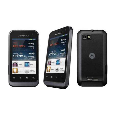 Hp Motorola Defy Mini Xt320 unlock motorola defy mini xt320