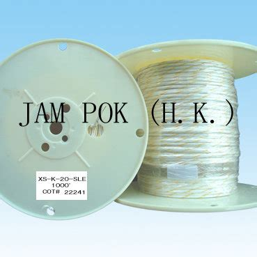sle competitive analysis xs k 20 sle xs k 14 sle omega thermocouple wire from jam