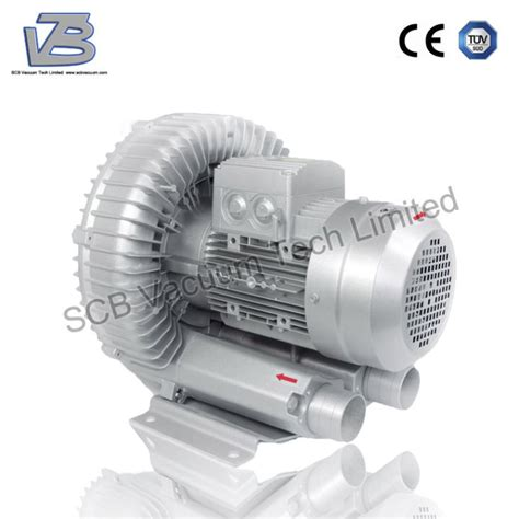vacuum motor compressor air blowers gas blowers manufacturers and suppliers china factory
