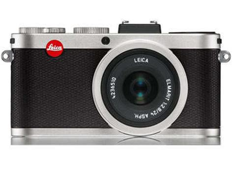 leica digital price leica x2 price in the philippines and specs priceprice