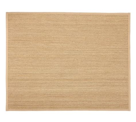 pottery barn rugs reviews pottery barn color bound seagrass rug reviews rug designs