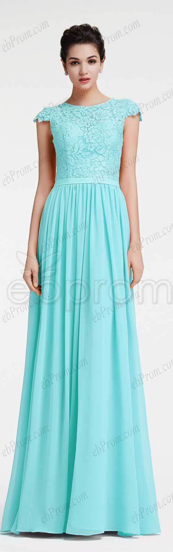 light blue formal dresses best 25 light blue prom dresses ideas on