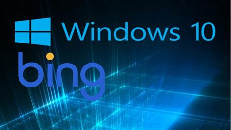 bing pictures windows 10 images windows 10 potrebbe salvare bing keyforweb it