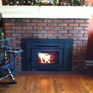 Connecticut wood stove dealer. Hot Spot Stoves Berlin