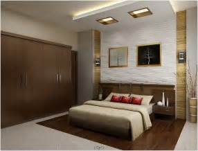 Indian Master Bedroom Design Simple Bedroom Room Designs For Teens Cool Bunk Beds With