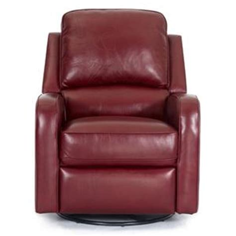 synergy leather recliner synergy home furnishings bigfurniturewebsite