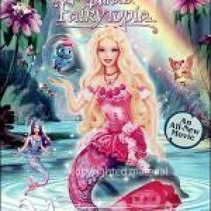 film barbie gratuit telecharger barbie fairytopia mermaidia streaming illimit 233 complet
