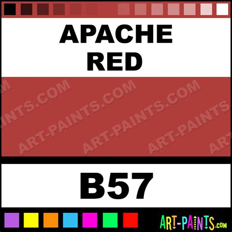 apache graffiti spray paints aerosol decorative paints b57 apache paint graffiti