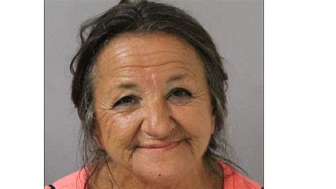 is 63 yos old 63 year old woman allegedly hurls racial slurs spits in