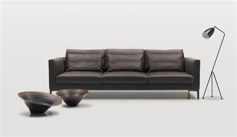 sofa moderno sof 225 s grandes modernos