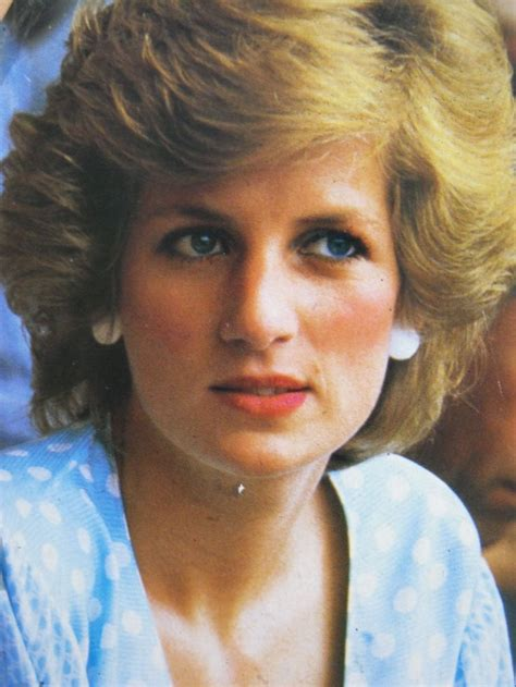 where did princess diana live 17 best images about prince diana on pinterest lady