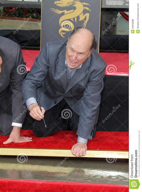 what film is china in your hand from robert duvall editorial stock photo image 34642988