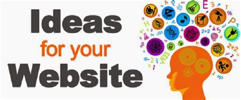 Website Ideas To Make Money Online - impact of a website on your business web knowledge free