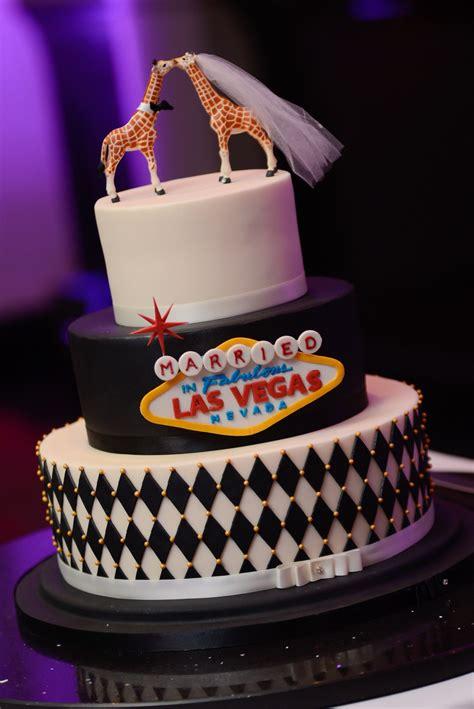 Wedding Cakes In Las Vegas by Wedding Cakes By Sugarbird Cupcakes