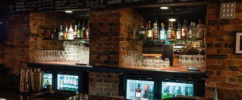 arredamento pub birreria arredamento birreria pub il prezzo lo fai tu scopri
