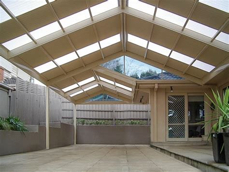 Patio Designs Melbourne Pergolas Verandahs Carports In Melbourne Regional Vic