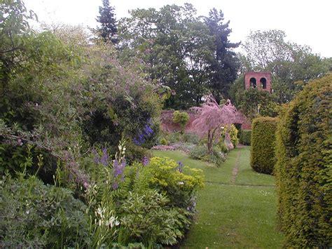 Rock Cottage Gardens House Cottage Gardens Worcestershire Dy10 4bg National Garden Scheme