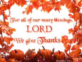 religious thanksgiving images religious thanksgiving images galleryhip com the