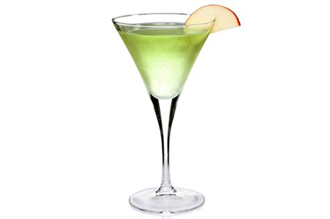 apple martini apple martini recipe goodtoknow