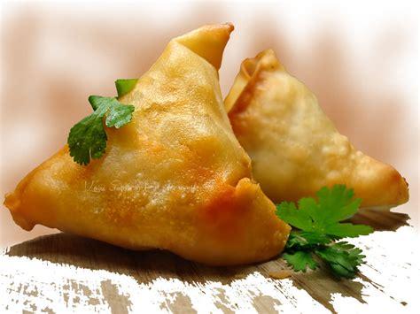 cucina internazionale ricette samusa cucina internazionale mauritius