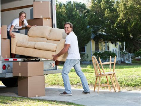 removalists melbourne affordable