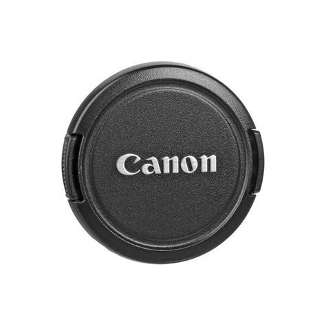Canon Ef 85mm F1 2l Ii Usm 崧 綷寘 canon ef 85mm f 1 2l ii usm