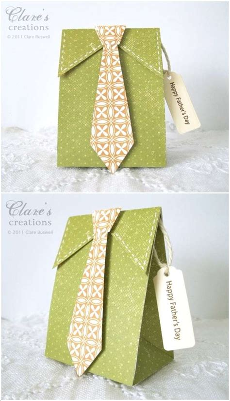 gift box ideas 5 awesome gift box ideas that you ll to try