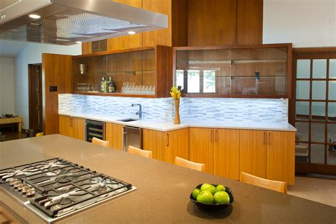Kitchen Design Dallas Modern Kitchens Kitchen Remodeling By Kitchen Design Concepts Dallas