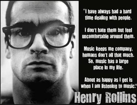 henry rollins quotes henry rollins quotes gallery wallpapersin4k net