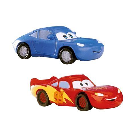 deco kit cars d 233 coration cars pour g 226 teau en kit pvc