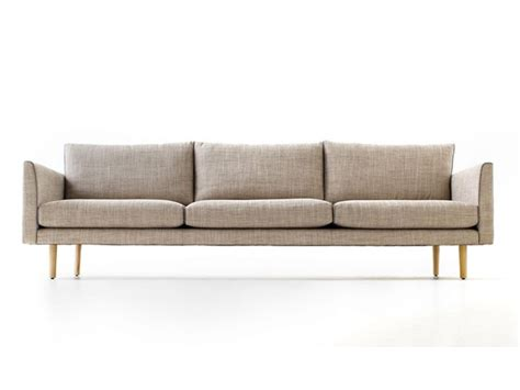 deep lounge sofa deep lounge sofa 28 images smyth deep lounge studio