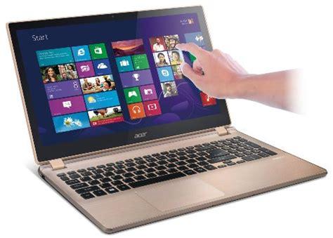 Laptop Acer Aspire V5 552pg X809 wholesale electronics acer aspire v5 552pg x809 15 6 inch