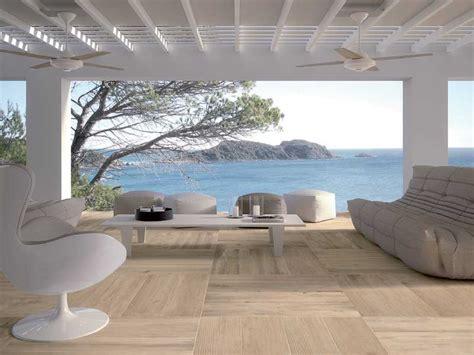 piastrelle esterno effetto legno gres porcellanato effetto legno