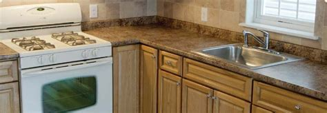 honey oak kitchen68 builders surplus wholesale kitchen and bathroom cabinets in los angeles in stock cabinets building materials supplies