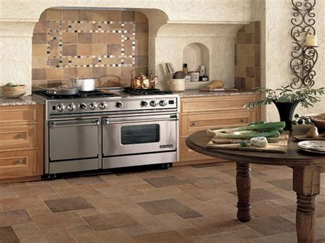 miscellaneous kitchen floor tile colors interior