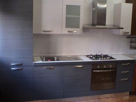 mobili san martino buon albergo martino cucine cheap arredissima cucine moderne da