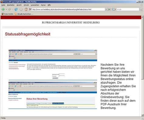 Bewerbung Anschreiben L Nge Html Bitte Beachten Sie Dass Eine Teilnahme Am Quereinstiegsverfahren Nur Dann Mglich Ist Wenn
