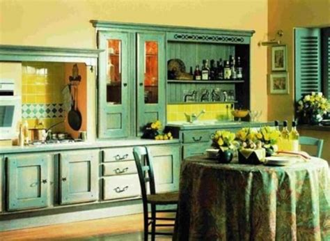 cheerful summer interiors 50 green and yellow kitchen cheerful summer interiors 50 green and yellow kitchen
