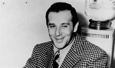 film gangster las vegas new book on the life of gangster bugsy siegel life