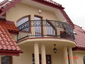 home designer pro balcony cast balcony