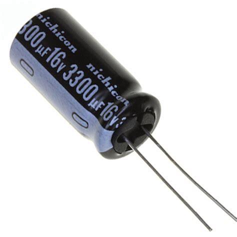 que es un capacitor autoregenerable condensador condensador