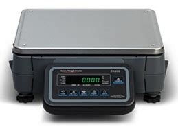 zk830 high resolution digital counting scale avery weigh tronix counting scales for highly accurate part counting avery weigh tronix
