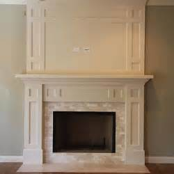 Fireplace Surround Ideas Marble Fireplace Surround Design Ideas Home Decor