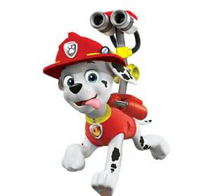 paw patrol coloring pages game ebook database
